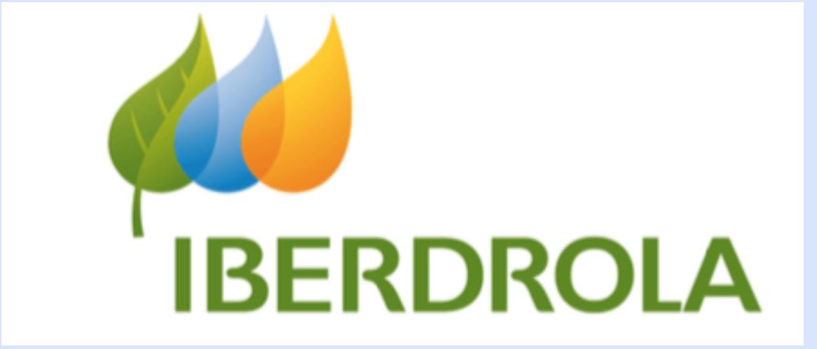 Iberdrola Energía del Golfo